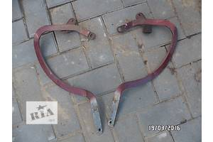 б/у Петли капота Opel Vectra A