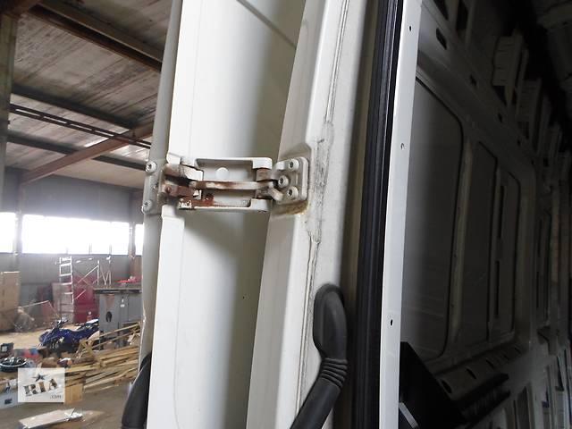 бу Б/у петля двери для автобуса Mercedes Sprinter Мерседес Спринтер Спрінтер, W906 2006-2012г.г.r в Луцке