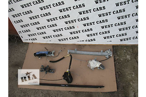 б/у Петли двери Nissan Micra Hatchback (5d)