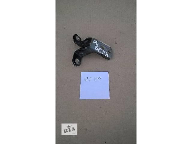 Б/у петля двери передней левой 68720-12151, 68740-33021 для седана Lexus ES 350 2007г- объявление о продаже  в Николаеве