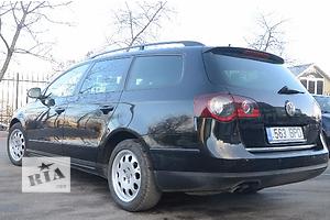 б/у Петли двери Volkswagen Passat