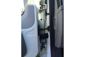 б/у Петли двери Peugeot Boxer груз.