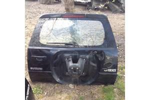 б/у Петля крышки багажника Suzuki Grand Vitara