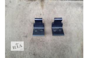б/у Петля крышки багажника Opel Vectra C