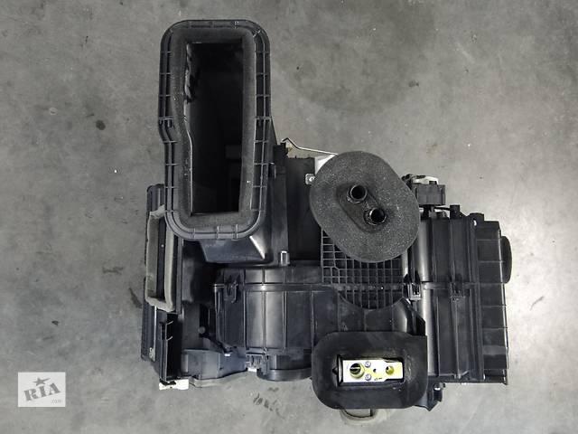 Б/у пічка для легкового авто Nissan Tiida 1.5 1.6 1.8- объявление о продаже  в Львове