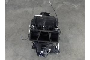 б/у Автономная печка