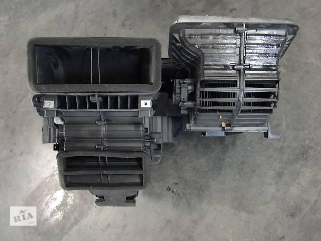 бу Б/у пічка для легкового авто Пічка пічка Fiat Linea 1.3 1.4 в Львове