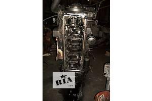 б/у Поддоны масляные Daf XF 95