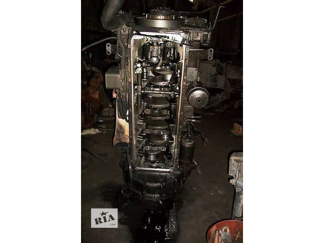 продам б/у Піддон двигуна Поддон масляный Грузовики Daf XF 95Даф XF 95 Евро2 Евро3 бу в Рожище