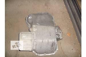 б/у Поддоны масляные Audi 80