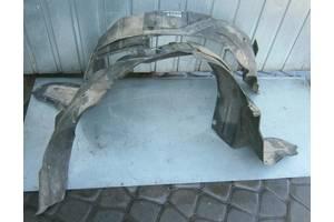 б/у Бризговики і підкрилки Mazda 323F