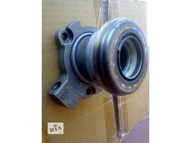 продам Б/у подшипник выжимной гидравлический для минивэна Opel Combo бу в Новом Роздоле