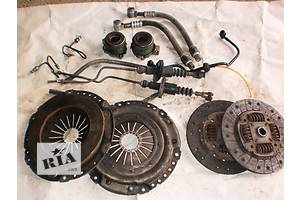 б/у Подшипники выжимные гидравлические Opel Vectra B
