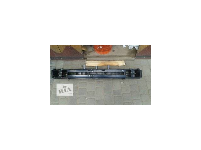 продам Б/у підсилювач заднього/переднього бампера для легкового авто Chevrolet Aveo бу в Жовкве