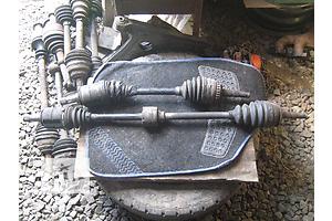 б/у Полуоси/Приводы Opel Combo груз.