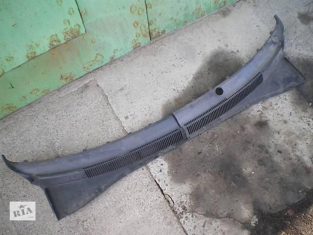 Б/у пластик под лобовое стекло для легкового авто Chevrolet Tacuma- объявление о продаже  в Умани