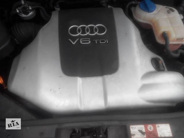 Б/у пластик под руль для легкового авто Audi A6- объявление о продаже  в Львове
