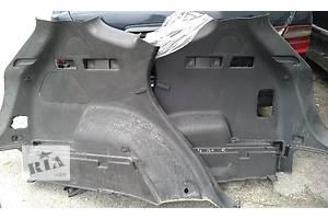б/у Пластик под руль Hyundai Santa FE