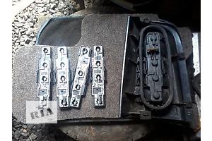 б/у Ліхтар задній Mercedes Vito груз.