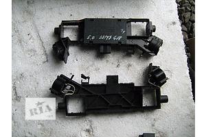 б/у Лампа наружного света Audi