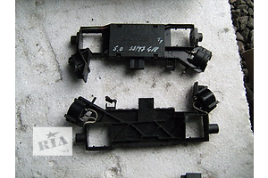 б/у Лампы наружного света Audi