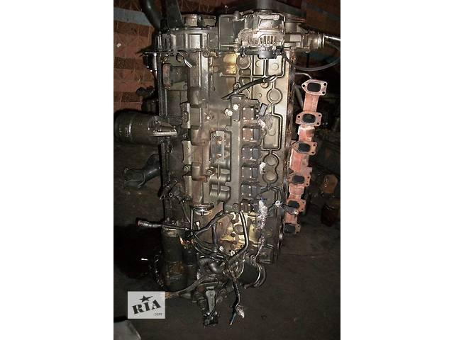 продам Б/у ПЛД секции для грузовика Даф Daf XF 95 Евро3 бу в Рожище