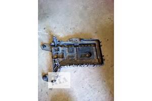 б/у Аккумуляторы Volkswagen Passat B7