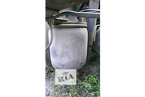 б/у Пневмоподушки Renault Magnum