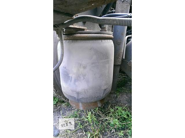 бу Б/у пневмоподушка для грузовика Renault Magnum в Шишаки