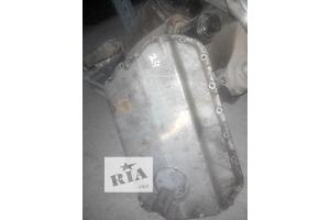 б/у Поддоны масляные Audi A6