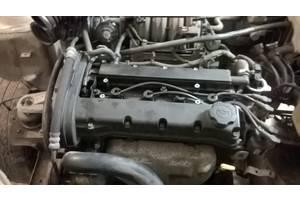 б/у Поддоны масляные Chevrolet Lacetti