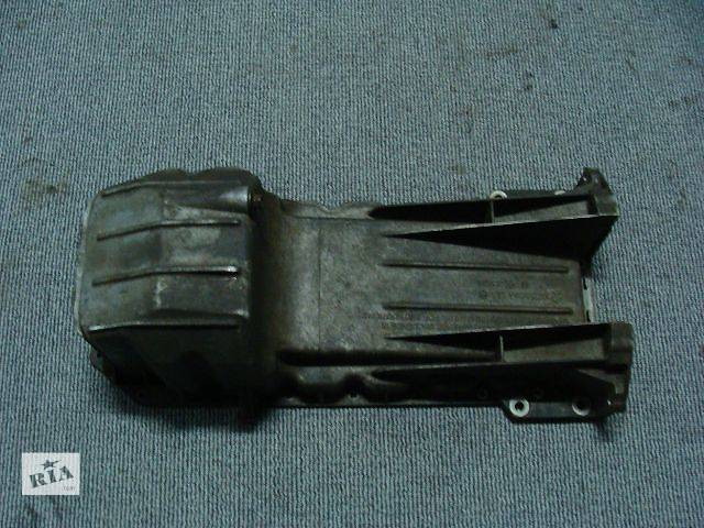 бу Б/у поддон масляный для легкового авто Chrysler 300 с обьемом 5,7 литра С 2005-2010 в Киеве
