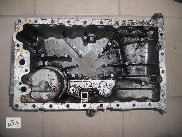 бу Б/у поддон масляный для легкового авто Volvo S40\V40 в Березному (Ровенской обл.)