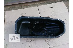 б/у Поддоны масляные Audi 100