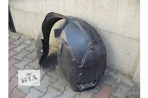б/у Брызговики и подкрылки Ford Kuga