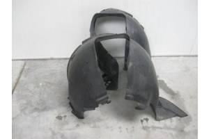 б/у Кронштейны крыл Volkswagen T5 (Transporter)