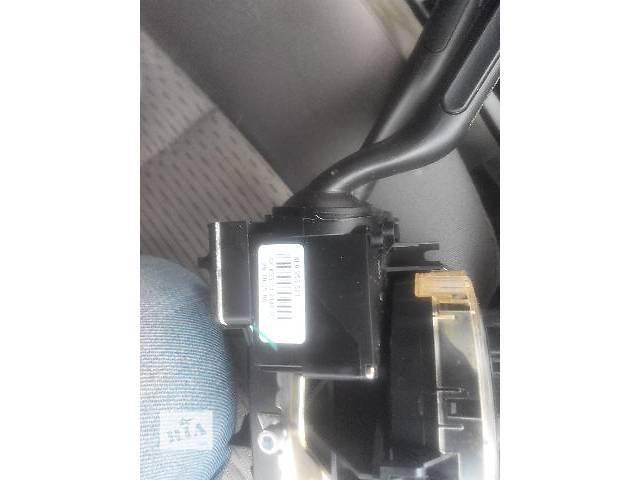 продам Б/у подрулевой переключатель для легкового авто Audi A6 2006 бу в Львове