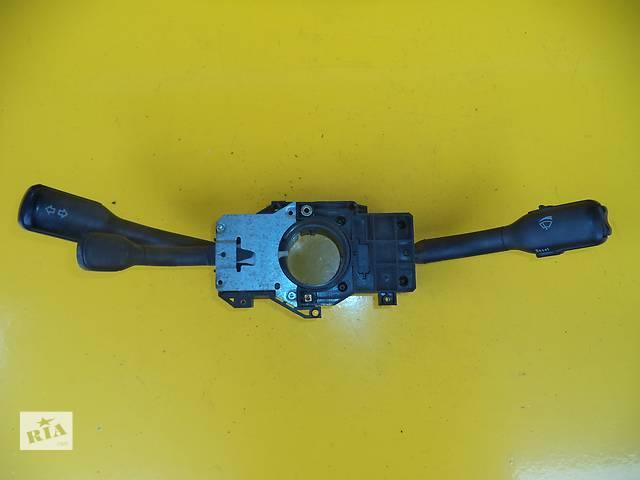 бу Б/у подрулевой переключатель для легкового авто Audi A8 (94-02) в Луцке