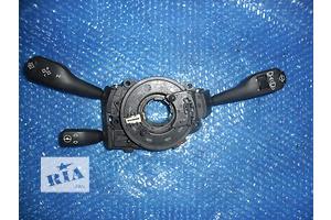 б/у Подрулевые переключатели BMW 7 Series