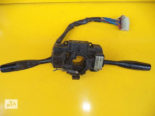 Б/у подрулевой переключатель для легкового авто Daewoo Tico (88-04)- объявление о продаже  в Луцке