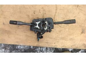 б/у Подрулевые переключатели Mazda 323