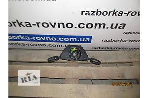 б/у Рули Opel Corsa