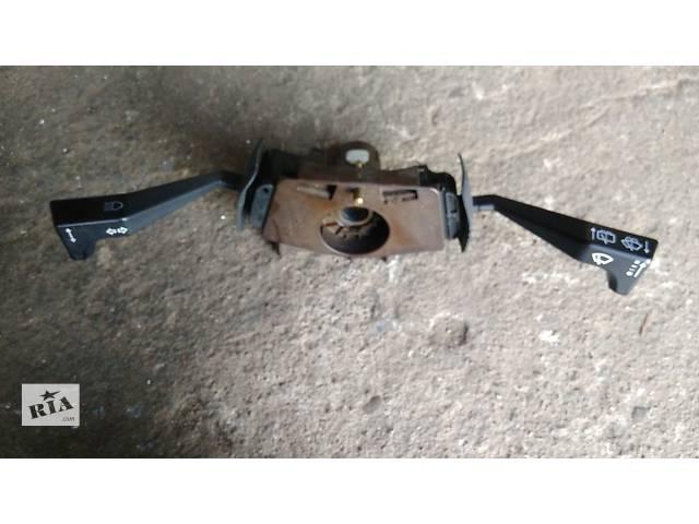 купить бу Б/у подрулевой переключатель для легкового авто Opel Kadett в Умани
