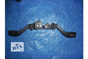 б/у Подрулевой переключатель Opel Omega A