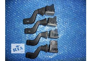 б/у Подрулевые переключатели Opel Speedster