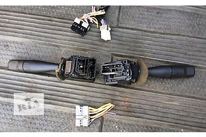 б/у Подрулевые переключатели Peugeot 206