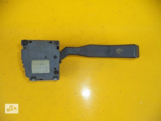 Б/у подрулевой переключатель для легкового авто Renault 19 (88-92)- объявление о продаже  в Луцке