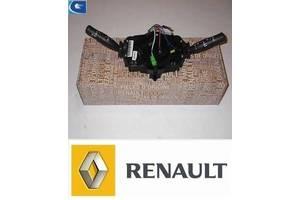 б/у Підрульовий перемикач Renault Megane II