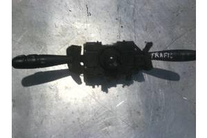 б/у Подрулевые переключатели Renault Trafic