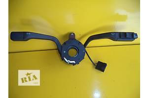 б/у Подрулевой переключатель Volkswagen Passat B3
